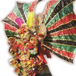 WONDERFUL INDONESIA Fashion Carnival