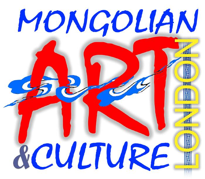 Mongolian Art & Culture in London